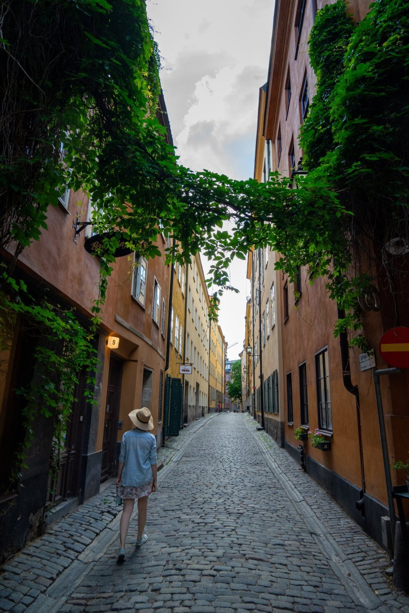 Lit Qui Se Monte Et Descend stockholm – ted et clem